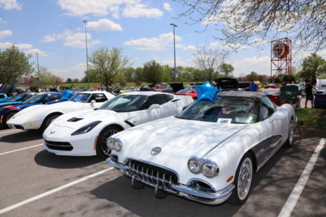 2018-national-corvette-museum-bash-2018-04-30_00-10-37_507775