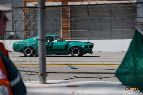 blast-from-the-past-muscle-cars-invade-streets-of-long-beach-2018-04-20_18-36-24_713239