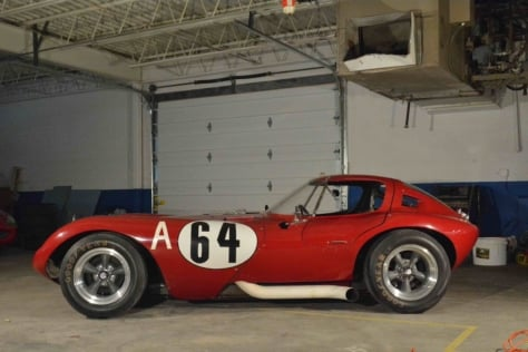 chevrolet-cheetah-1-of-23-produced-up-for-auction-2018-04-27_21-23-59_261106