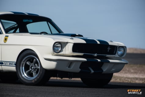 driven-1965-shelby-gt350-competition-model-2018-04-27_16-30-55_592621