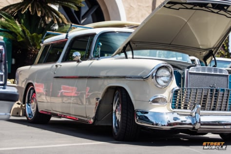 driven-not-hidden-goodguys-and-qa1-offer-performance-and-style-2018-04-17_19-59-05_151156