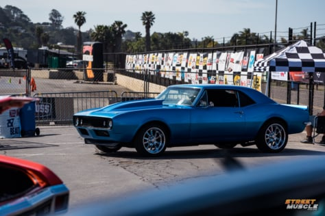 driven-not-hidden-goodguys-and-qa1-offer-performance-and-style-2018-04-17_20-32-42_059874