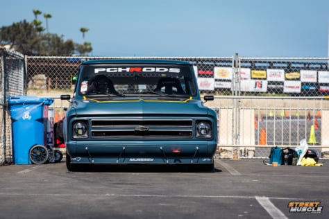 driven-not-hidden-goodguys-and-qa1-offer-performance-and-style-2018-04-17_20-37-43_143120