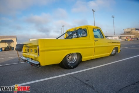 family-ford-joe-fladds-turboharged-1971-ford-f100-2018-04-13_13-39-19_508186