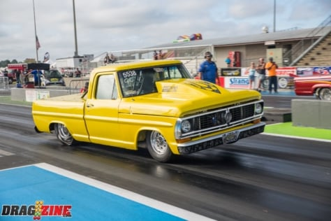 family-ford-joe-fladds-turboharged-1971-ford-f100-2018-04-13_13-48-31_052216