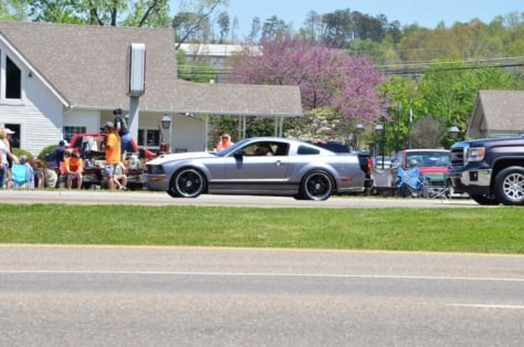 fords-take-over-the-strip-at-the-pigeon-forge-rod-run-2018-04-23_23-55-33_801020