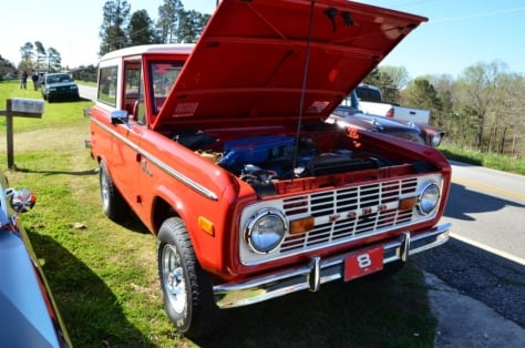local-church-car-show-draws-strong-blue-oval-turnout-2018-04-06_02-09-24_620711