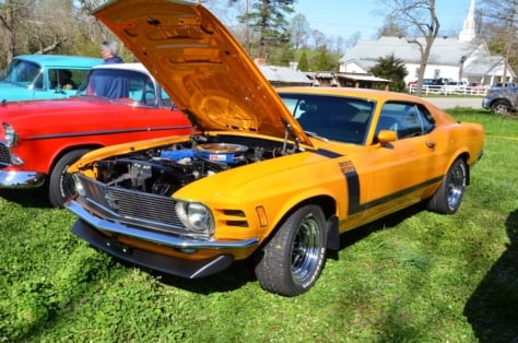 local-church-car-show-draws-strong-blue-oval-turnout-2018-04-06_02-28-51_753695