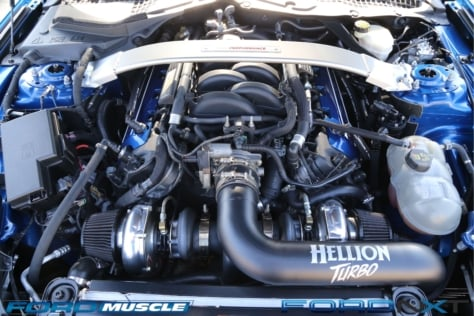 mustang-birthday-party-attracts-one-nearly-every-model-year-2018-04-22_02-38-52_145042
