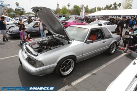 mustangs-dominated-but-variety-flourished-at-fabulous-fords-forever-2018-04-22_16-14-22_548190