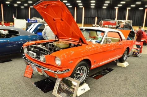 our-top-five-favorite-fords-at-the-pigeon-forge-rod-run-2018-04-27_03-20-52_919111