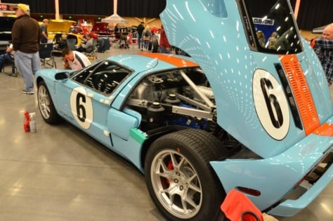 our-top-five-favorite-fords-at-the-pigeon-forge-rod-run-2018-04-27_03-33-48_856814