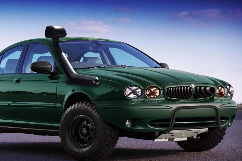 reviews trend coupe motor car cars s f jaguars doors and rating type jaguar