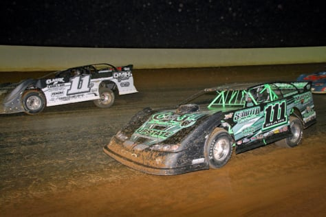 roberson-wins-winchester-takes-home-battle-bay-title-2018-04-22_21-13-17_844828