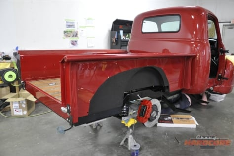 schwartz-performance-rolls-out-a-new-build-a-53-chevy-pickup-2018-04-04_14-06-45_500488