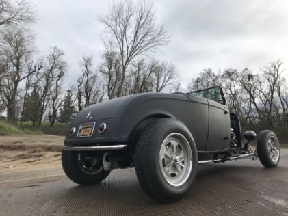 the-antidote-to-extinction-andres-gutierrezs-32-ford-roadster-2018-04-05_21-09-51_563722