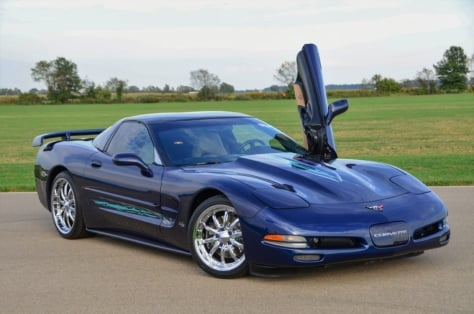 this-fifth-generation-corvette-is-a-heavenly-tribute-2018-04-05_13-20-23_143513
