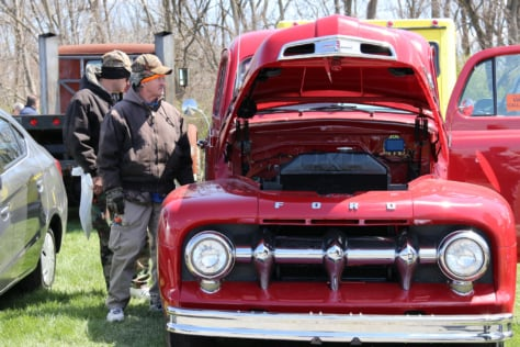 trio-of-classic-mustangs-earn-highest-carlisle-auctions-sales-2018-04-27_21-33-28_407149