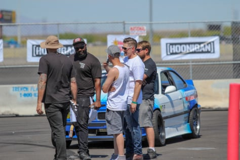 2018-holley-ls-fest-west-kicks-off-with-a-bang-2018-05-05_17-27-18_229330