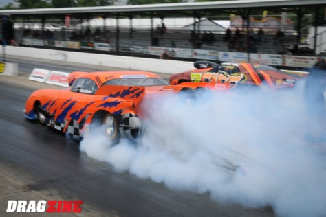 2018-nmca-bluegrass-nationals-coverage-bowling-green-2018-05-18_21-06-11_780339
