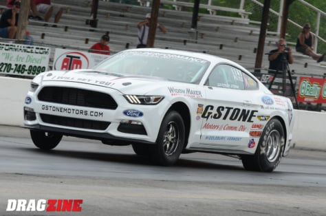 2018-nmca-bluegrass-nationals-coverage-bowling-green-2018-05-18_21-11-05_679021