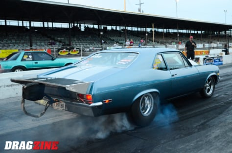 2018-nmca-bluegrass-nationals-coverage-bowling-green-2018-05-20_16-53-39_601798