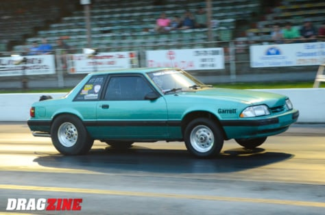 2018-nmca-bluegrass-nationals-coverage-bowling-green-2018-05-20_16-53-51_084327