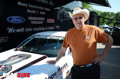 2018-nmca-bluegrass-nationals-coverage-bowling-green-2018-05-20_16-54-14_925562