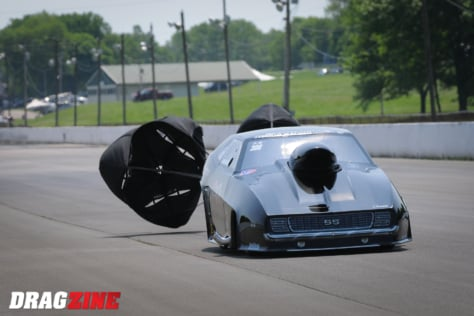 2018-nmca-bluegrass-nationals-coverage-bowling-green-2018-05-20_21-02-26_286864