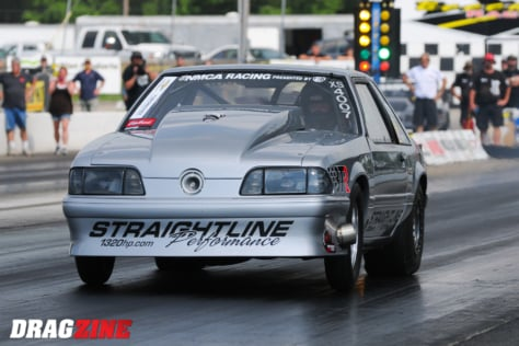 2018-nmca-bluegrass-nationals-coverage-bowling-green-2018-05-20_21-03-58_500934
