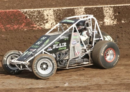 austin-williams-bags-biggest-game-in-town-at-perris-auto-speedway-2018-05-29_18-41-22_630150