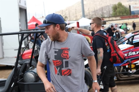 austin-williams-bags-biggest-game-in-town-at-perris-auto-speedway-2018-05-29_19-08-10_694705