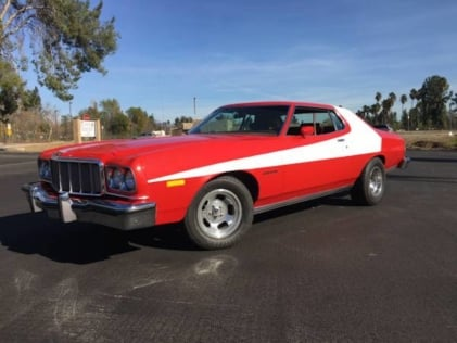 craigslist-find-1976-ford-gran-torino-starsky-and-hutch-replica-2018-05-21_23-44-20_304944