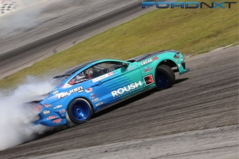mustangs-fought-hard-at-formula-drifts-scorched-earth-in-orlando-2018-04-29_18-50-24_631752