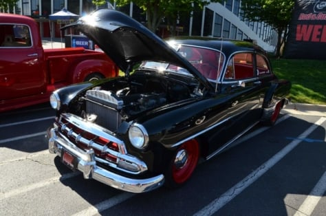 our-five-favorite-fords-from-the-goodguys-north-carolina-nationals-2018-05-05_19-06-10_781376