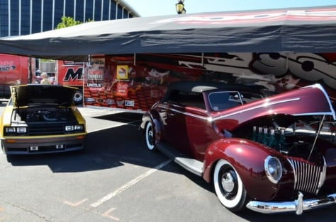 our-five-favorite-fords-from-the-goodguys-north-carolina-nationals-2018-05-05_19-07-07_866912