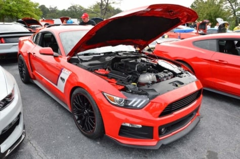 our-top-five-favorites-from-mustangs-at-the-mountain-2018-05-08_02-48-27_289363