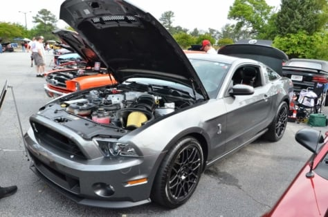 our-top-five-favorites-from-mustangs-at-the-mountain-2018-05-08_02-56-12_932117