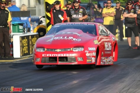 photo-extra-nhra-southern-nationals-atlanta-2018-05-05_19-03-45_819587