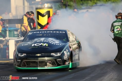 photo-extra-nhra-southern-nationals-atlanta-2018-05-05_19-04-55_717125