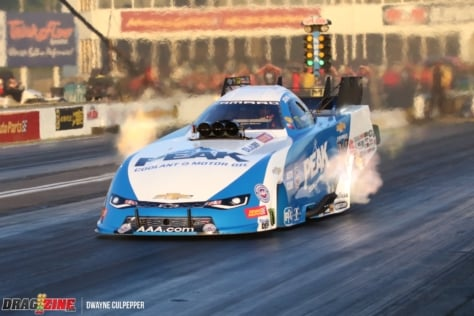 photo-extra-nhra-southern-nationals-atlanta-2018-05-05_19-13-05_964810