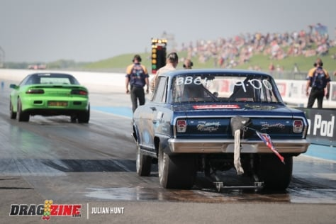 photo-extra-the-doorslammers-at-santa-pod-raceway-2018-05-24_12-40-14_598566