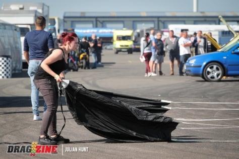 photo-extra-the-doorslammers-at-santa-pod-raceway-2018-05-24_12-40-24_948623