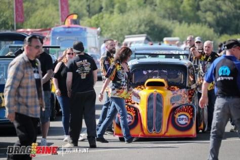 photo-extra-the-doorslammers-at-santa-pod-raceway-2018-05-24_12-40-42_340487