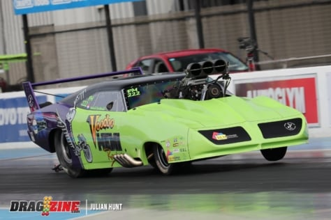photo-extra-the-doorslammers-at-santa-pod-raceway-2018-05-24_12-42-15_903920