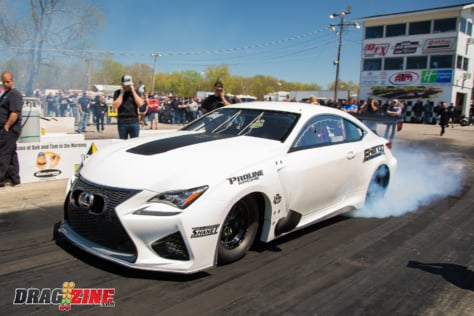 radial-luxury-daniel-pharris-stunning-twin-turbo-lexus-rc-f-2018-05-15_14-21-46_585367