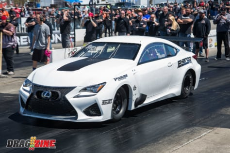 radial-luxury-daniel-pharris-stunning-twin-turbo-lexus-rc-f-2018-05-15_14-22-12_876265
