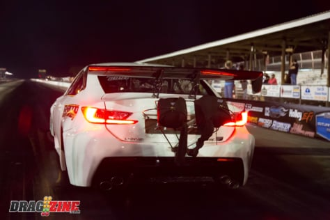 radial-luxury-daniel-pharris-stunning-twin-turbo-lexus-rc-f-2018-05-15_14-27-40_640874