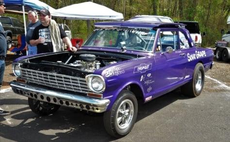 southeast-gassers-go-wheels-up-in-north-carolina-opener-2018-05-07_15-12-05_309228