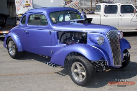 2018-holley-hot-rod-reunion-2018-06-20_19-43-35_951829